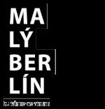 maly berlin_logo